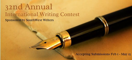 Antaeus short story essay competition