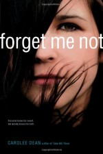 Forget_Me_Not