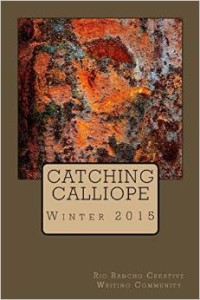 Catching-Calliope-Winter-2015-Volume-4