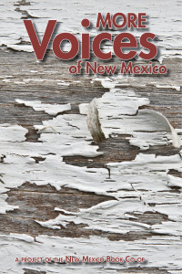 Voices-III-reduced-size