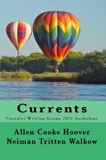 Currents Corrales Writing Group 2015 Anthology150
