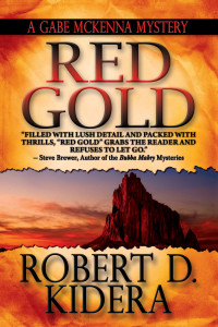 Red-Gold-Robert-D-Kidera_Cover-Final-Online