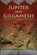 Jupiter_and_Gilgamesh72