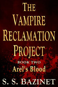 Arel's_Blood_200