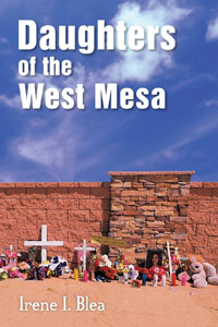 DaughtersOfTheWestMesa200