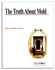 TruthAboutMold180