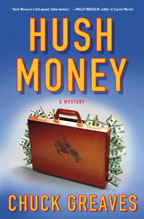 Hush-Money-cover144