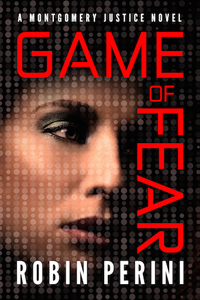 GameofFear_FrontCover_web200