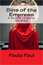 Sins of the Empress150