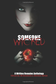 SomeoneWicked