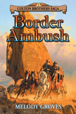 BorderAmbush150