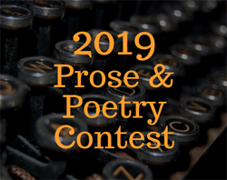 Prose & Poetry Contest – SouthWest Writers